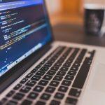 iot-programming-languages
