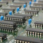 ec3db00a21f31c3e81584d04ee44408be273e6dc11b010409cf2_640_circuit-board