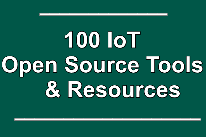 100_iot_development_tools_