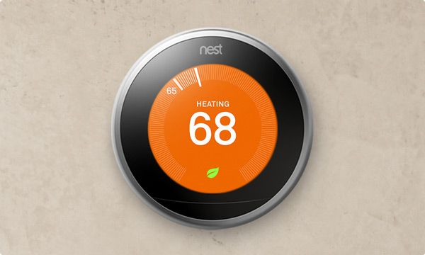 nest-thermostat