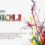Happy-holi-wishes-1