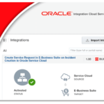 Oracle-Integrated-Cloud