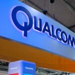 iot-Qualcomm