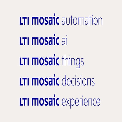 top_iot_platforms_mo_ZE41W