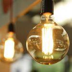 energy_management
