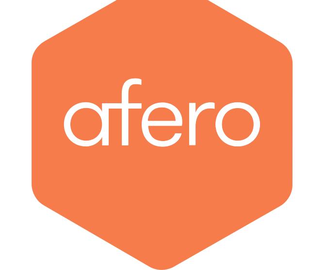 afero_logo