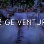 ge_ventures