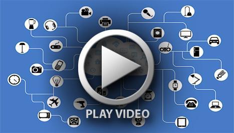 iot videos