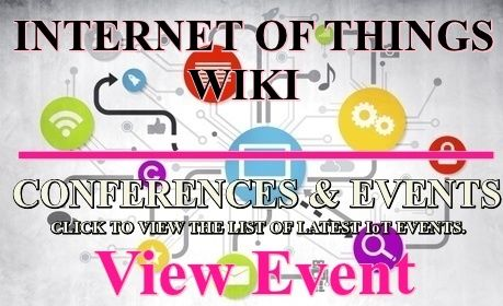 iOt Wiki_sitelogo