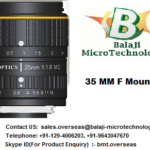 35-mm-f-mount-machine-vision-lens-balaji-microtechnologies