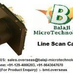 line-scan-camera-balaji-microtechnologies