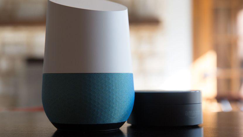 google-home-product-photos-28