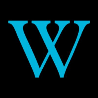 iot-Wiki Team Member