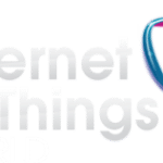 iot-world-event-logo