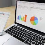 IoT Big Data Analytics