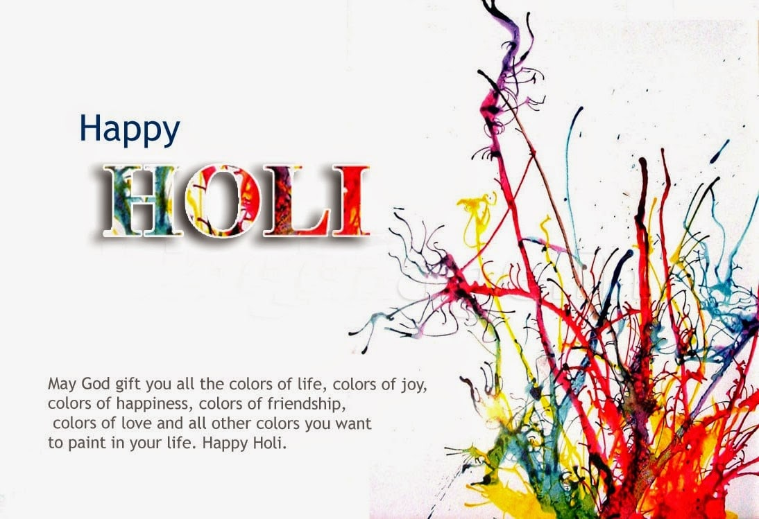 Happy Holi Wishes 1 Internet Of Things Wiki