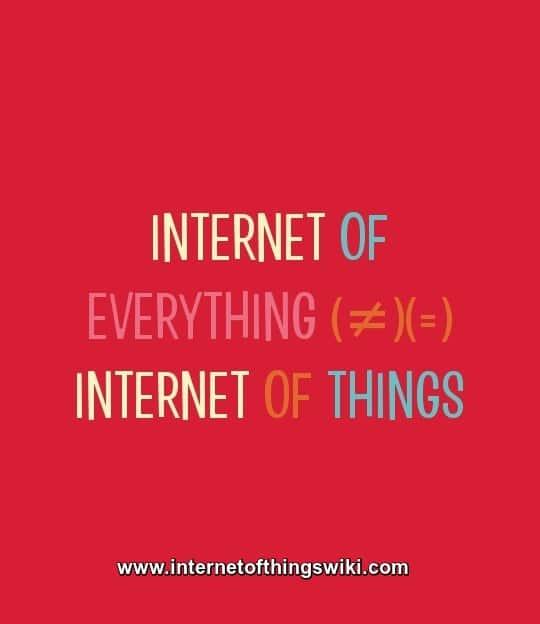 IoE-vs-IoT