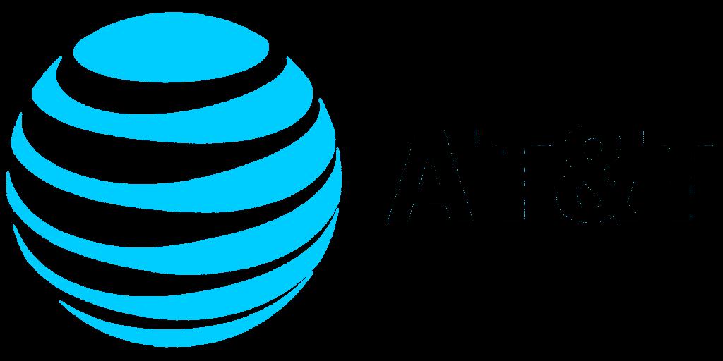 iot-AT&T