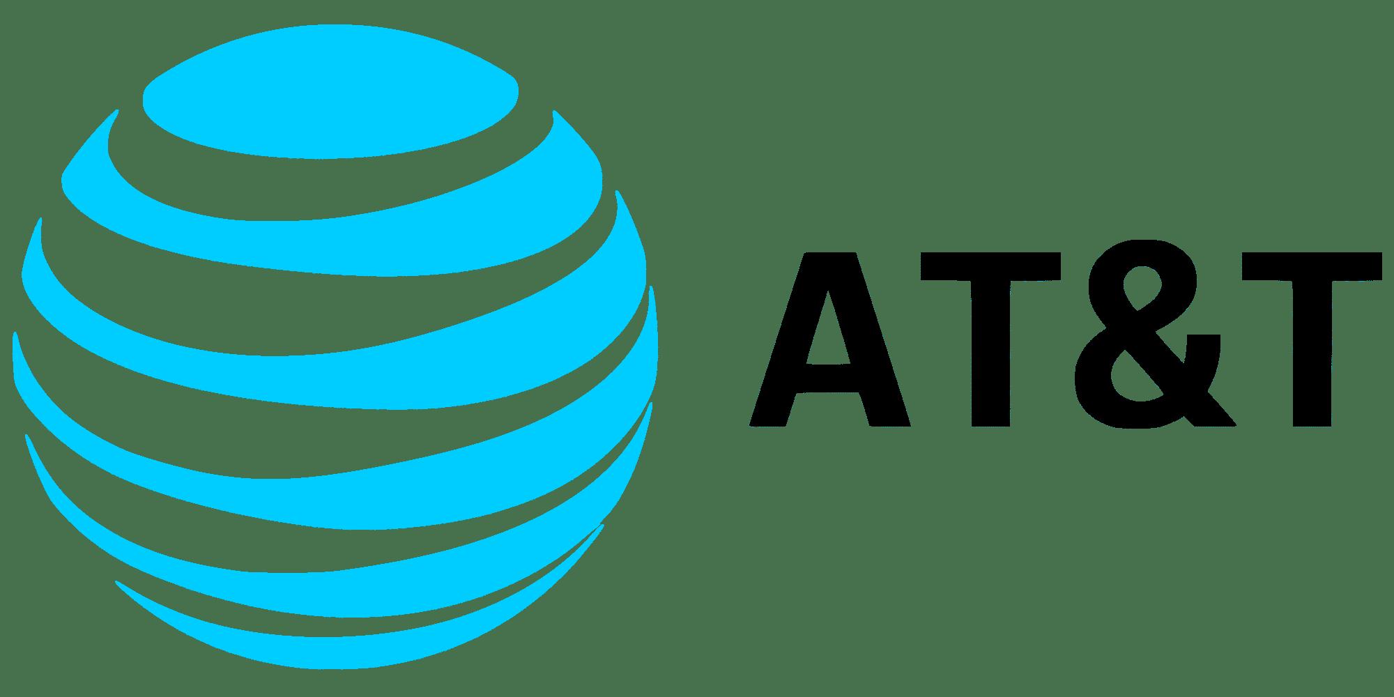 top IoT companies
