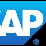 iot-SAP