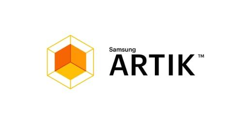 rgb_artik_h_500