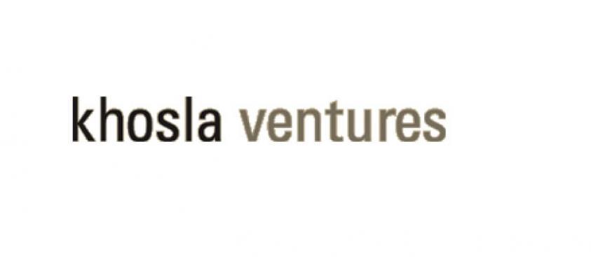 Top IoT Investors