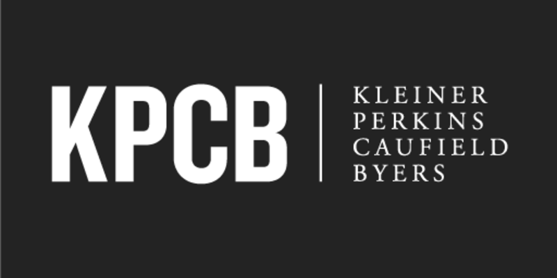 kpcb-main-charcoal