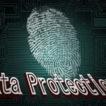 iot-security-2
